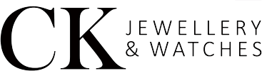 CK Jewellery & Watches